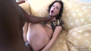 Dick dusseldorp - Horny girl next door