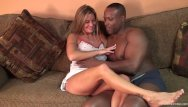 Boss wife pussy video Hot wife is craving a big black dick to stretch her out