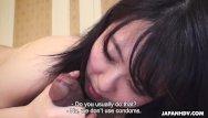 Vagina liking 69 Japanese gal, kaoru miyashiro likes 69, uncensored