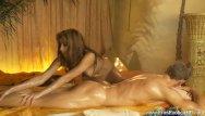 Turkish pussy free gallery Turkish massage with blonde milf