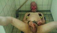 Gerard depardieu dick Enema sm nursing slave gerard