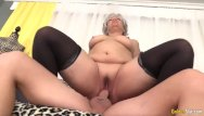 Adult group older woman Golden slut - horny older cowgirls compilation part 14