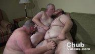 Gay chubby fuck cum video Chubby holiday