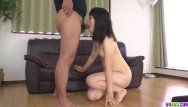 Anal yumi Casting for porn leads yumi tanaka to try new things - more at 69avs com