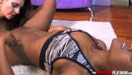 Mindy proposal xxx Pornstarplatinum busty milf mindi mink eats out her trainer