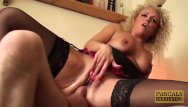 Lady boys in lingerie Pascalssubsluts - lady rebecca smyth ass dominated by master