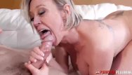 Brad patton porn Pornstarplatinum texas patti sucking big cock in threeway