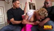 Mario princess naked Ebony babe diamond princess threesome feat
