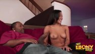 Nudsit sex Phat ass black babe jayla starr big cock blowjobs