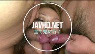 9 guys 1 girl gang blowjob Japanese group sex 1 on javhd net