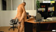 Mature females on xtube Amateureuro - german mature secretary pussy pounded in the office