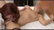 lezbijske komadi porno video