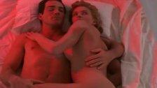 Zita Gorog 8mm 2 Redtube Free Group Porn Videos Lesbian Movies