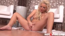 Hot squirt kompilering