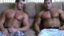 Massage Muscle Stud videos