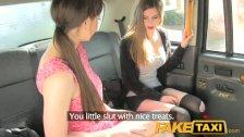 taksi analni seks