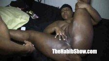 pige fuck big dicks