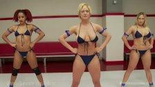 erotika leszbikus pornó nagyon fiatal anális pornó
