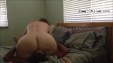 Fuck My Ex-Wife's Big Butt CoWorker