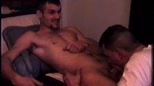 Penis Pumping Straight Boy Cody