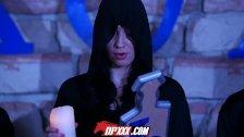 Digital Playground - Sorority Sisters Trailer