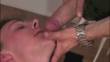 Here Some Tease From Huge Cock Register Now