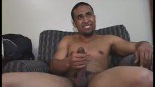 Huge Straight Jerking And Cum Huge Load