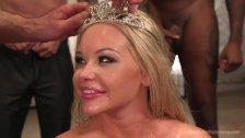 Miss Texas America