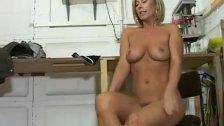 Super Milf Tracey Coleman Sex Ed Class Redtube Free Blonde Porn