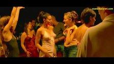 Monica Bellucci Nude Scene In Irreversible Movie  ScandalPlanetCom