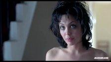 Αντζελίνα δωρεάν Τζόλι πορνό βίντεο