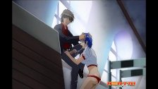Hentai Pros  Teacher Romance