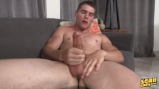 Alan - Gay Movie - Sean Cody