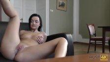 amateur,exotic-mature,porn,bukkake,exotic-mature,sex,hot,video,exotic-mature,talk