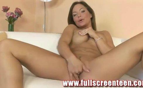 FullScreenTeen