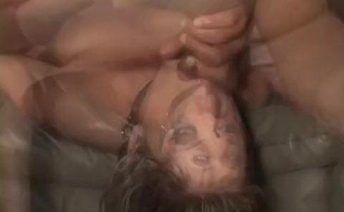 nudist wwe stephanie mcmahon