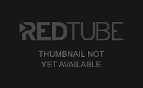 Gay και λεσβίες πορνό βίντεο