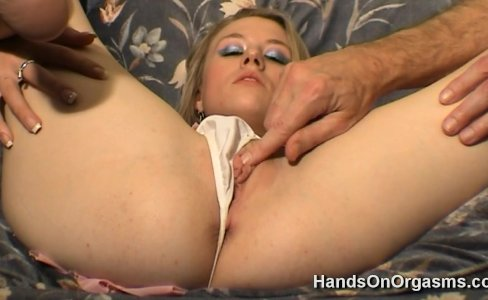 HandsOnOrgasms