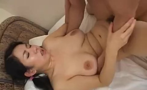 kitty summers porn