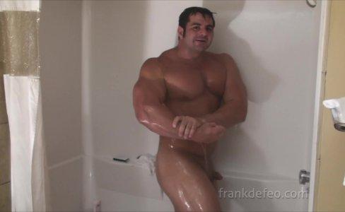 Frank Defeo