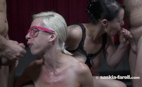 Male porno canale