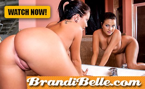 BrandiBelle