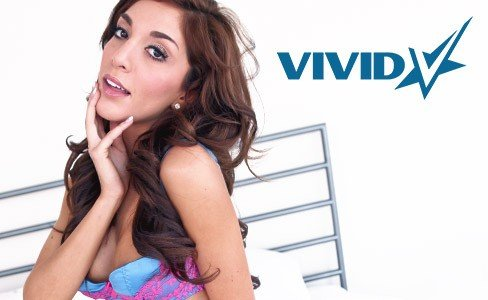 vivid entertainment porno