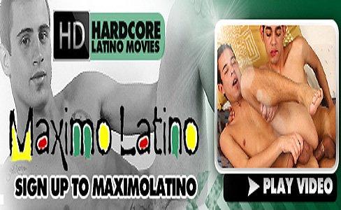 MaximoLatino
