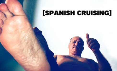 SpanishCruising