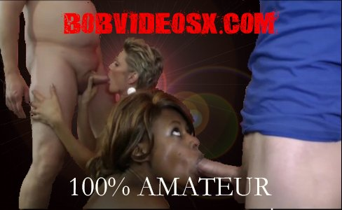 BobVideosX
