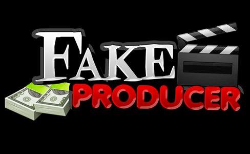 FakeProducer