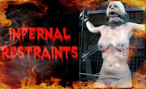 InfernalRestraints