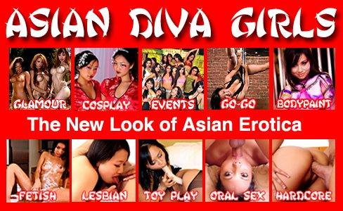 AsianDivaGirls