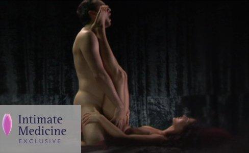IntimateMedicine